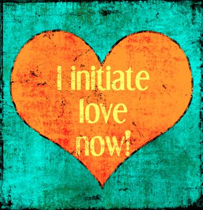 I-Initiate-Love