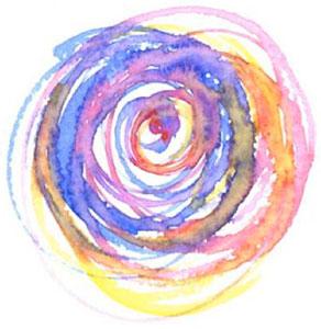 calling-the-circle